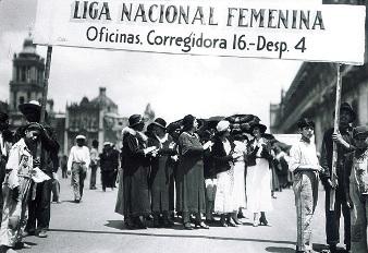 external image ORP-Mujeres-1930a.jpg