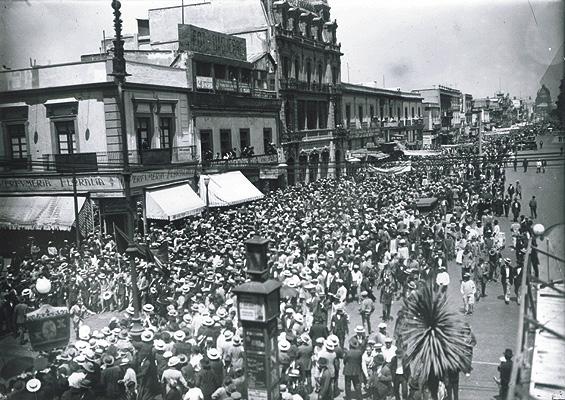 external image Vasconcelistas-1929.jpg