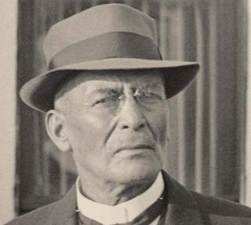 1913-Feb22.jpg