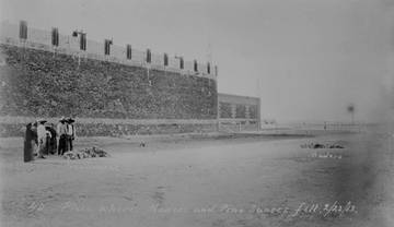 1913-feb-22-m-ps.jpg